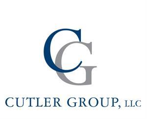 Cutler Processing Group, LLC
