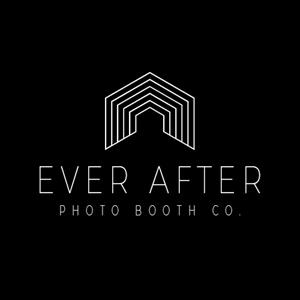 Ever After Photo Booth Co.