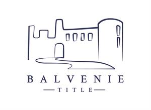 Balvenie Title