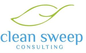 Clean Sweep Consulting, LLC