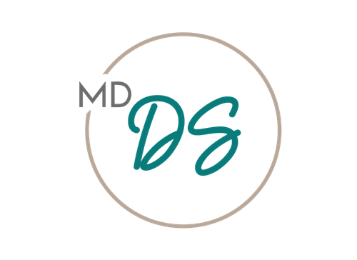 Gallery Image metro-detroit-doula-services_submark_logo(1).png