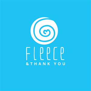 Fleece & Thank You