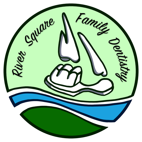 Gallery Image riversquare_dentistry.png