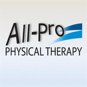 All Pro Physical Therapy