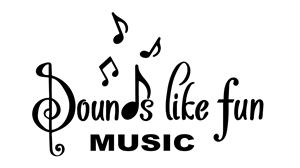 Sounds Like Fun Music LLC