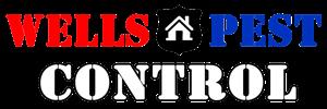 Wells Pest Control