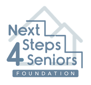 Next Steps 4 Seniors Foundation