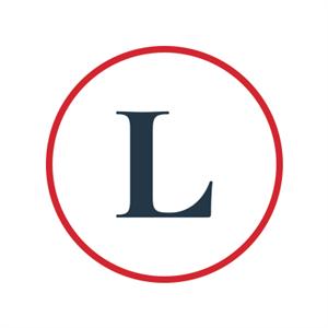 Legacy Medical Group