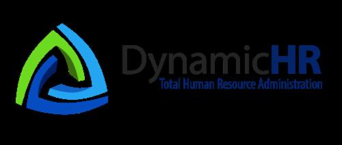 DynamicHR
