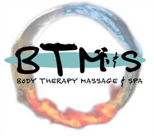 Body Therapy Massage & Spa