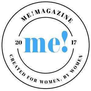 Me!Magazine