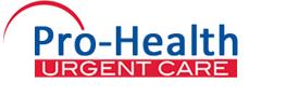 Pro Health Urgent Care