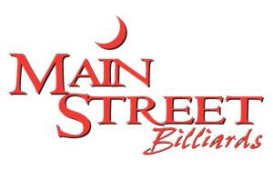 Main Street Billiards