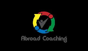 Abroad Coaching