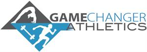 Gamechanger Athletics
