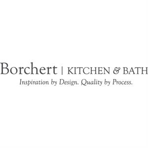 Borchert Kitchen and Bath