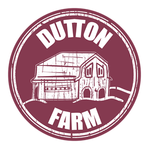 Dutton Farm