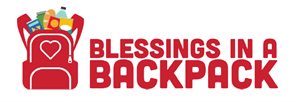 Blessings in a Backpack - Avondale