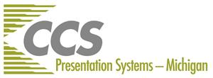 CCS Presentation Systems - Michigan