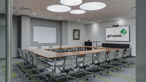 Gallery Image GSSEM_Main_Conference_Room.jpg