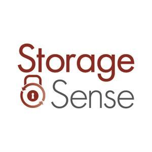 Storage Sense Rochester Hills