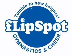 fLipSpot Gymnastics & Cheer