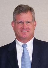 Attorney Brad Lambert