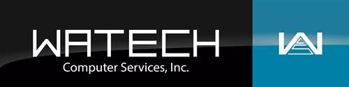 Gallery Image watech-logo.jpg