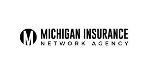 Michigan Insurance Network Agency