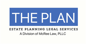 McRee Law, PLLC