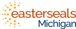 Easterseals Michigan