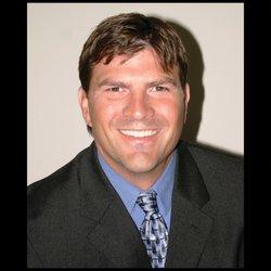 Eric C Schlicht Insurance Agency- State Farm Insurance