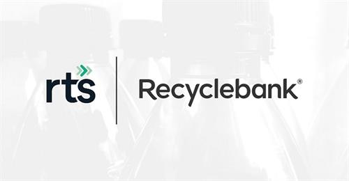 Gallery Image RTS-Recyclebank-V5-LI-1.jpg