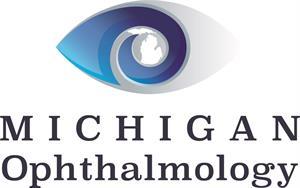 Michigan Ophthalmology