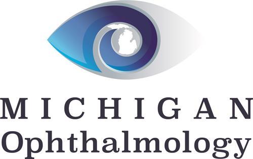 Gallery Image Michigan_Ophthalmology_logo_Vertical.jpg