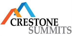 Crestone Summits, LLC