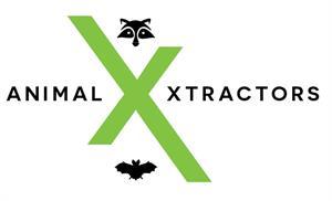 Animal Xtractors