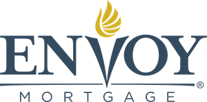 Rockwood Mortgage