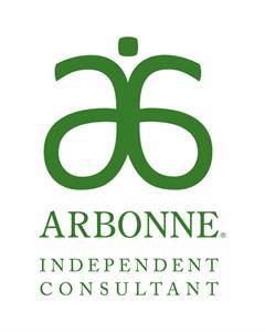 Arbonne Independent Consultant - Elizabeth Coulter