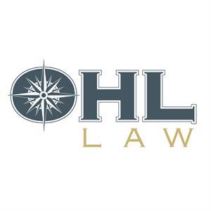 Ohl Law, PLC