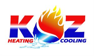 Koz Heating & Cooling