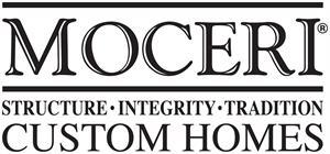 Moceri Custom Homes