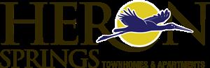 Heron Springs Townhomes & Apartments