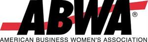 American Business Women's Association - Tipacon Charter Chapter