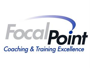 Ovation Focal Point Business Coaching