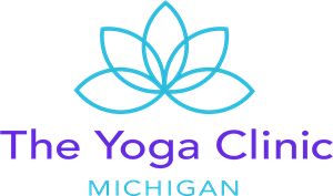 The Yoga Clinic Michigan LLC