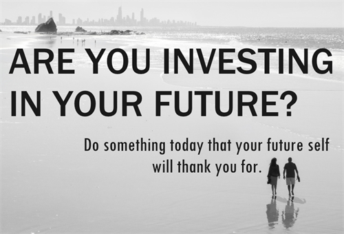Gallery Image Are_you_investing_in_your_future.PNG