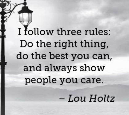 Gallery Image Lou_Holtz_3_rules.PNG