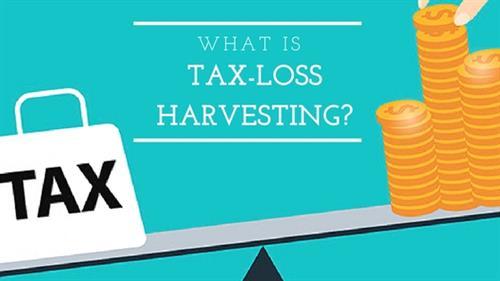 Gallery Image Tax-Loss-Harvesting.jpg