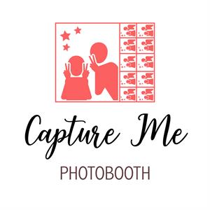 Capture Me Photo Booth LLC